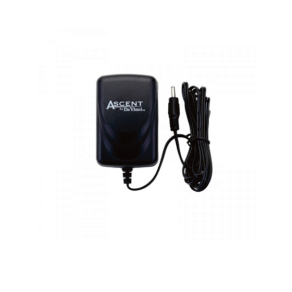 Ascent Wall Charger