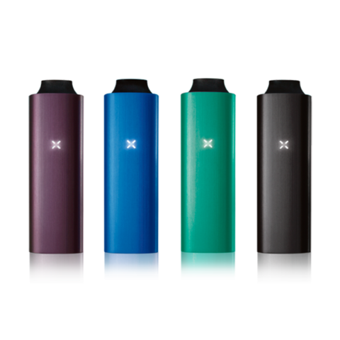 Pax Portable Vaporizer - Instore purchase available only